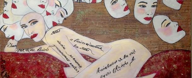 Fortunata Carta a Fruttidoro 2015