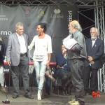 Francesca Ghelarducci Premiazione rotonda 2015 (2)