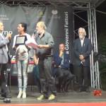 Francesca Ghelarducci Premiazione rotonda 2015 (3)