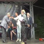 Francesca Ghelarducci Premiazione rotonda 2015 (4)