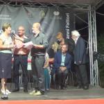 Francesco Lipani  Premiazione Rotonda 2015 (3)