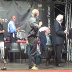 Francesco borrelli Premiazione Rotonda 2015 (1)