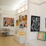 Fruttidoro 2015 galleria Il Melograno Livorno (100)