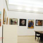 Fruttidoro 2015 galleria Il Melograno Livorno (106)