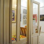 Fruttidoro 2015 galleria Il Melograno Livorno (11)