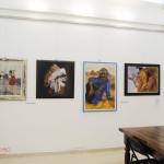 Fruttidoro 2015 galleria Il Melograno Livorno (111)