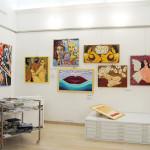 Fruttidoro 2015 galleria Il Melograno Livorno (113)