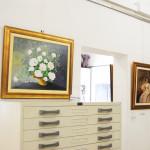 Fruttidoro 2015 galleria Il Melograno Livorno (115)