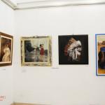 Fruttidoro 2015 galleria Il Melograno Livorno (117)