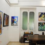 Fruttidoro 2015 galleria Il Melograno Livorno (119)