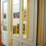 Fruttidoro 2015 galleria Il Melograno Livorno (12)