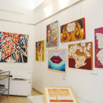 Fruttidoro 2015 galleria Il Melograno Livorno (121)