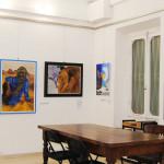Fruttidoro 2015 galleria Il Melograno Livorno (123)