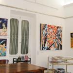 Fruttidoro 2015 galleria Il Melograno Livorno (126)