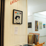 Fruttidoro 2015 galleria Il Melograno Livorno (13)