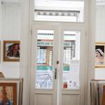 Fruttidoro 2015 galleria Il Melograno Livorno (130)