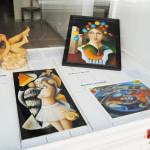 Fruttidoro 2015 galleria Il Melograno Livorno (134)