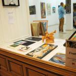 Fruttidoro 2015 galleria Il Melograno Livorno (14)