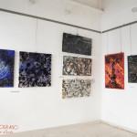 Fruttidoro 2015 galleria Il Melograno Livorno (140)