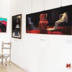 Fruttidoro 2015 galleria Il Melograno Livorno (141)