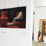 Fruttidoro 2015 galleria Il Melograno Livorno (142)