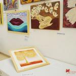 Fruttidoro 2015 galleria Il Melograno Livorno (144)