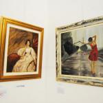 Fruttidoro 2015 galleria Il Melograno Livorno (147)