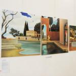 Fruttidoro 2015 galleria Il Melograno Livorno (148)