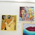 Fruttidoro 2015 galleria Il Melograno Livorno (155)