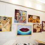Fruttidoro 2015 galleria Il Melograno Livorno (157)