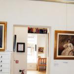 Fruttidoro 2015 galleria Il Melograno Livorno (161)