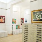 Fruttidoro 2015 galleria Il Melograno Livorno (162)