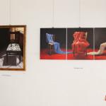 Fruttidoro 2015 galleria Il Melograno Livorno (163)