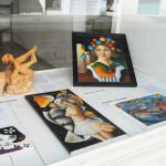 Fruttidoro 2015 galleria Il Melograno Livorno (164)