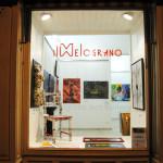 Fruttidoro 2015 galleria Il Melograno Livorno (165)
