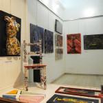 Fruttidoro 2015 galleria Il Melograno Livorno (166)