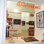 Fruttidoro 2015 galleria Il Melograno Livorno (170)