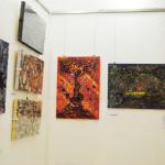 Fruttidoro 2015 galleria Il Melograno Livorno (173)