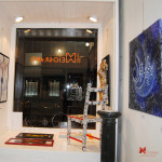 Fruttidoro 2015 galleria Il Melograno Livorno (177)