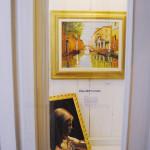 Fruttidoro 2015 galleria Il Melograno Livorno (179)