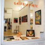 Fruttidoro 2015 galleria Il Melograno Livorno (18)