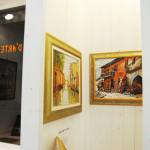 Fruttidoro 2015 galleria Il Melograno Livorno (180)