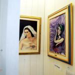 Fruttidoro 2015 galleria Il Melograno Livorno (181)