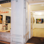 Fruttidoro 2015 galleria Il Melograno Livorno (185)