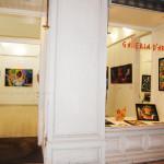 Fruttidoro 2015 galleria Il Melograno Livorno (186)