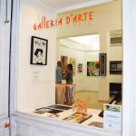 Fruttidoro 2015 galleria Il Melograno Livorno (19)