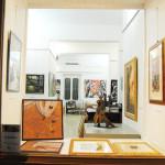 Fruttidoro 2015 galleria Il Melograno Livorno (21)