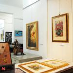 Fruttidoro 2015 galleria Il Melograno Livorno (23)
