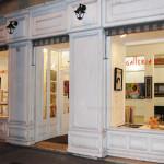 Fruttidoro 2015 galleria Il Melograno Livorno (3)