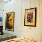Fruttidoro 2015 galleria Il Melograno Livorno (31)